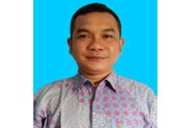 Muhammad Syaiful Rohman (Istimewa/Dokumen pribadi)