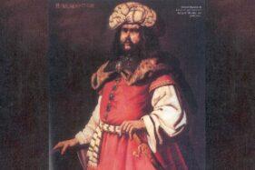 Hari Ini Dalam Sejarah: 30 Juli 762, Abbasiyah Mendirikan Kota Bagdad