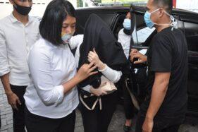 Sebelum Digerebek di Hotel, Artis FTV Hana Hanifah Ngaku Pemotretan