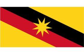 Hari Ini Dalam Sejarah: 22 Juli 1963, Sarawak Merdeka