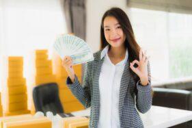 6 Pekerjaan Sampingan yang Berpenghasilan Hingga Rp 10 Juta, Apa Saja?
