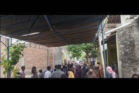 Pesilat Remaja Gatak Sukoharjo Meninggal: Setelah Periksa 20 Anggota PSHT, Polisi Siapkan Rekonstruksi