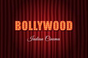 Ilustrasi film India (Freepik).