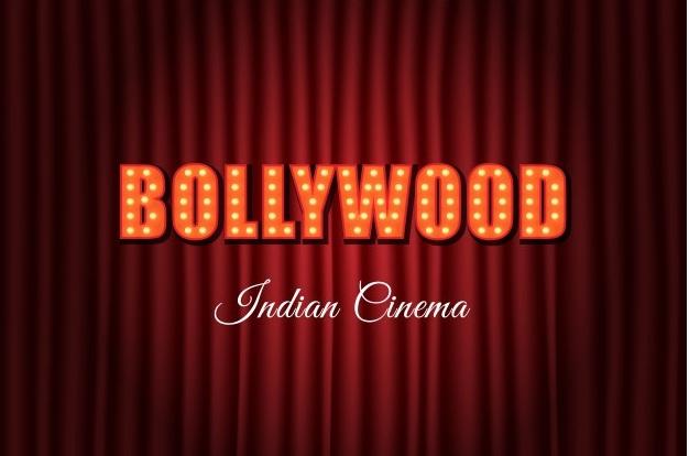 Rekomendasi 5 Film India Terbaru dari SerbaDramaTV