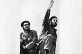 Hari Ini Dalam Sejarah: 26 Juli 1953, Revolusi Kuba Pecah