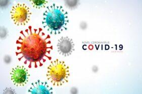 Pasien Sembuh Covid-19 Grobogan Lebih Banyak daripada yang Dirawat