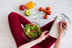Cerita Anak Kost yang Bisa Turunkan Berat Badan 10 Kg, Gimana Caranya?