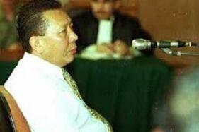Kasus Djoko Tjandra, Menko Polhukam Panggil Empat Institusi