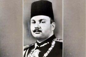 Hari Ini Dalam Sejarah: 23 Juli 1952, Kudeta Meletus di Mesir