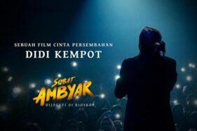 Ilustrasi Film Sobat Ambyar. (Istimewa/Dokumentasi Tim Produksi)