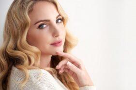 Cara Bikin Hidung Mancung Secara Alami Tanpa Oplas, Nomor 3 Yakin Bisa?