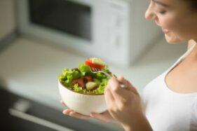 3 Resep Menu Vegetarian Lezat Mirip Olahan Daging