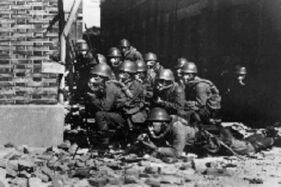 Hari Ini Dalam Sejarah: 7 Juli 1937, Jepang Menginvasi China