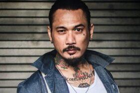 Dilaporkan ke Polisi, Ini Pernyataan Jerinx yang Dipersoalkan IDI Bali