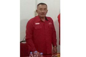Ketua DPRD Sragen, Suparno. (Solopos.com/Moh Khodiq Duhri)