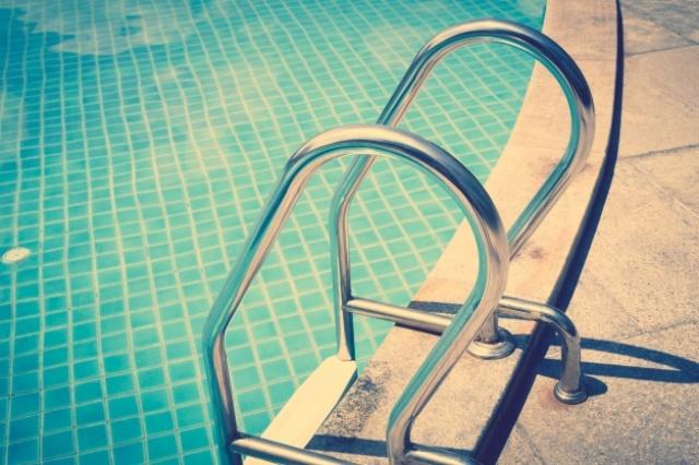 Kolam Renang di Jateng Belum Diizinkan Dibuka, Ini Alasannya