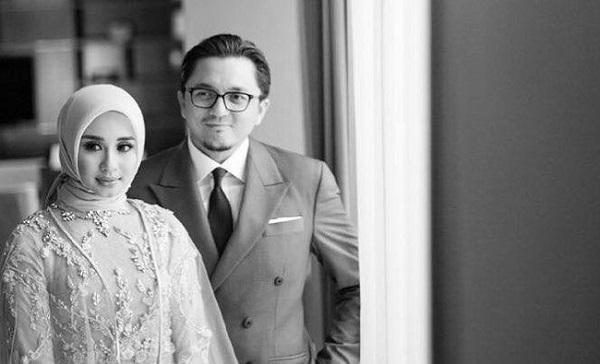 10 Berita Terpopuler: Perceraian Bella, Warganet Ingatkan Pantangan Dinikahi Orang Malaysia