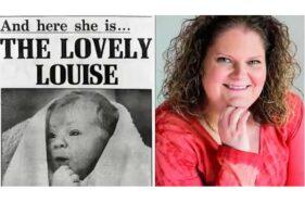 Hari Ini Dalam Sejarah: 25 Juli 1978, Bayi Tabung Pertama Lahir