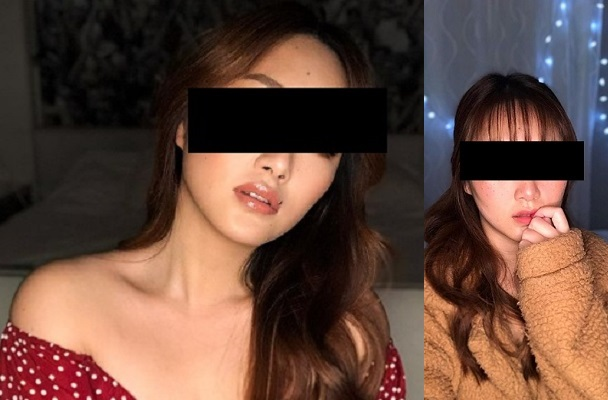 Sudah Tobat, Penampilan Baru Mantan Bintang Porno Ini Bikin Jatuh Cinta