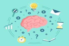 Hasil Penelitian: Virus Corona Memicu Kerusakan Otak