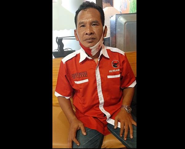 Sejarah Pilkada Solo Dikuasai Cawali Dari Utara Jl Slamet Riyadi, Kebetulan?