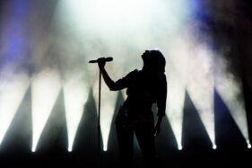 Terdampak Pandemi, Penyanyi Muda Solo Banting Setir Jualan Telur Asin