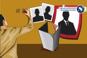 Ilustrasi pemilihan kepala desa atau pilkades. (Solopos-Whisnupaksa Kridhangkara)