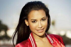 Glee Naya Rivera yang ditemukan meninggal dunia. (Istimewa)