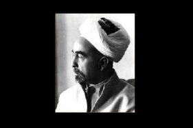 Hari Ini Dalam Sejarah: 20 Juli 1951, Raja Yordania Ditembak Mati