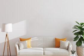 rumah minimalis (freepik)