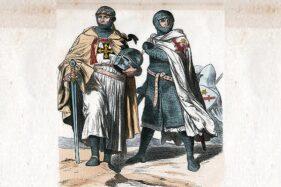 Hari Ini Dalam Sejarah: 17 Juli 1203, Tentara Salib Menguasai Konstantinopel