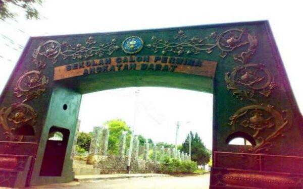 Fisik Anggota TNI Baik Masih Tertular Covid-19, Begini Penjelasannya