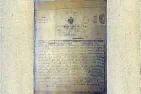 Hari ini Dalam Sejarah: 28 Juli 1914, Austria-Hungaria Picu Perang Dunia I