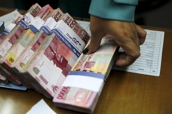 Mandiri Beri Kredit Bebas Agunan 15.000 Nasabah, Limit Sampai Rp2 Miliar!