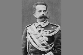 Hari Ini Dalam Sejarah: 29 Juli 1900, Raja Italia Dibunuh Petani