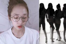 Ngaku Dibully, Member Girl Grup K-Pop: Aku Dipaksa Nonton Video Seks