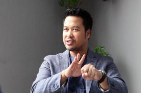CEO Jouska Ditetapkan Jadi Tersangka Penipuan, Uang Korban Bisa Balik?