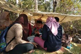 GP Anshor Wonogiri akan Pasang Wifi Gratis untuk Pelajar