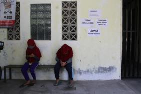 Modal Rp500.000 per Bulan, Desa di Klaten Ini Beri Internet Gratis untuk Pelajar