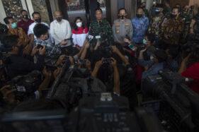 Obat Covid-19 Unair Surabaya Diragukan, Begini Penjelasan Epidemiolog