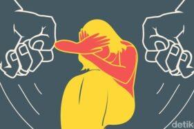 Ilustrasi penganiayaan (Detik.com)
