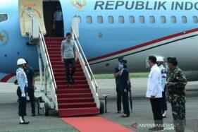 Jokowi: Vaksin Anti Virus Corona Januari 2021 Siap