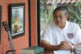 Ini Nasihat SBY Soal APBN, Tambah Utang & Pandemi Corona