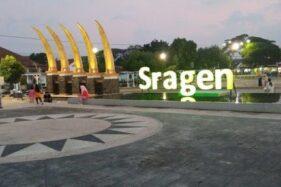 Kabupaten Sragen (sragenkab.go.id)