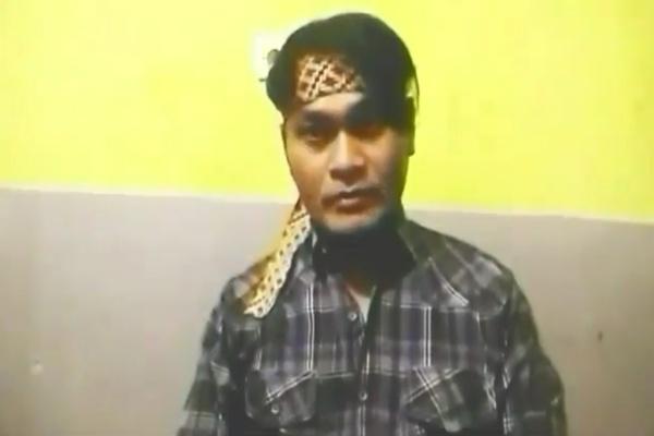 Misteri Makam Tegalarum yang Dipercaya Paling Angker di Semarang