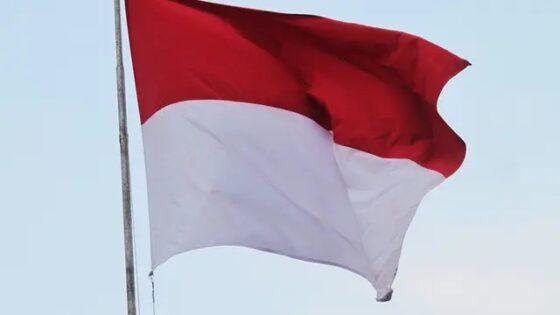 Peringatan Terorisme Republik Indonesia di Klaten