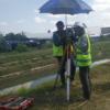 Lahan Tol Sol-Jogja di Klaten Dibayar Awal 2021, Bakal Banyak OKB?