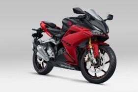 Honda CBR250RR SP Quick Shifter (Istimewa)