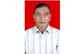 Agung Riyardi (Istimewa/ums.ac.id)