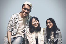 Gandeng Penyanyi Muda, Endah N Rhesa Garap Ulang Lagu Liburan Indie